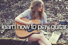 one of the most doable things on my bucket list x)