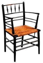 Image result for arts and crafts chair