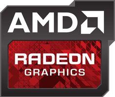 AMD Radeon: New standards and new capabilities