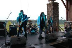 To the hits of aerosmith draw the line aerosmith tribute band
