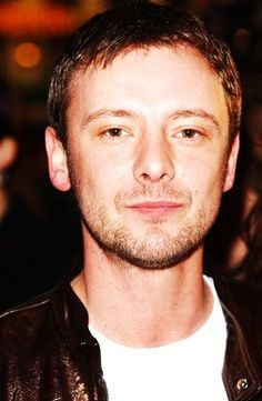 Day 9- Favorite Master John Simm was brilliant as the Master! He kind of reminded me of Moriarty with his craziness but still being so evil. The only Master I really saw but still my favorite!