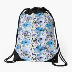 Graphic T Shirts, Gabriel, Designs, Drawstring Backpack, Backpacks, People, Bags, Fashion, Cinch Bag