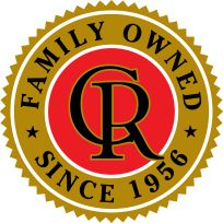 Christopher Ranch - Family Owned Since 1956