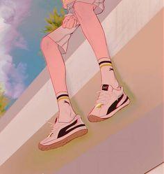 63 Super Ideas for anime art cute aesthetic – Popular pins for you 2020 Aesthetic Images, Red Aesthetic, Aesthetic Photo, Aesthetic Anime, Aesthetic Clothes, Aesthetic Drawings, Aesthetic Japan, Photography Aesthetic, Japanese Aesthetic