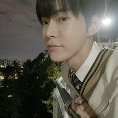 Nct 127, Mark Lee, Christian Boyfriend, Nct Doyoung, Fandom, Kim Dong, Yang Yang, Jung Woo, Ji Sung