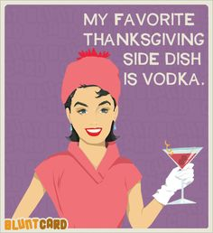 Me, with a house full of guests… - Thanksgiving Drinks Thanksgiving Meme, Thanksgiving Sides, Funny Memes, Hilarious, Jokes, Funny Candles, Happy Everything, Blunt Cards, Sarcasm Humor
