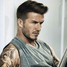 New look. Haircuts 2015 trends for men and women - Hairstyles for all occasions