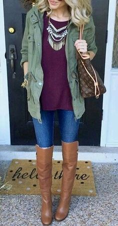 Find More at => http://feedproxy.google.com/~r/amazingoutfits/~3/GBNMbYjFQ-k/AmazingOutfits.page