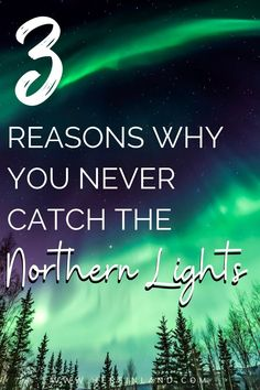 Check out my make-no-mistakes guide to help you on your aurora borealis hunt. There's a possibilty to see the northern lights anywhere in Finland. #NorthernLights #AuroraBorealis Finland Travel, Lapland Finland, Visit Santa, See The Northern Lights, Old Love, Baltic Sea, Aurora Borealis, Helsinki, Mistakes