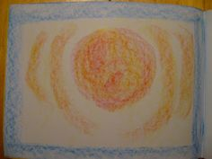 Schooling from the heart: One, the Sun!