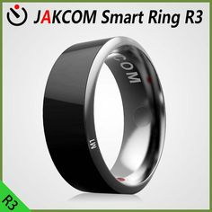 Jakcom Smart Ring R3 Hot Sale In Games & Accessories Fans As Computer Fan 80Mm Ventilador phone Power Bank Power Bank //Price: $US $19.90 & FREE Shipping //     #apple