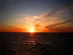 Beach Villa, Greece Islands, Celestial, Sunset, Luxury, Outdoor, Sunsets, Outdoors, Outdoor Living