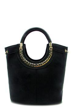 A designer tote bag for the stylish LA woman Designer Totes, Wholesale Handbags, Boss, Tote Bag, Woman, Stylish, Lady, Fashion, Wholesale Purses