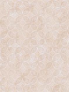 Taupe Woodcroft Tile Wallpaper, SBK25049