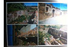 Terreno, Venda, 132,14 Área (m²): em Dois Portos e Runa,Portugal. Vejas fotografias e todos os detalhes em RE/MAX Portugal agora.