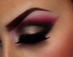 mua:makeup by frances makeupbyfrances