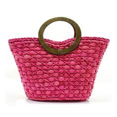 http://www.handbagsblingmore.com/Handbags-Bling-More-Wooden-Handbag/dp/B00CPRSZP8?childAsin=B00CPRPFC4