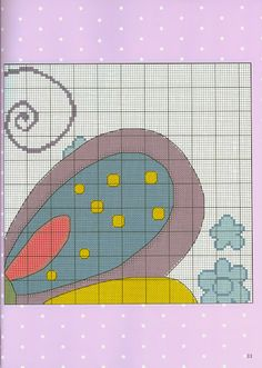 042013 - galbut - Álbumes web de Picasa