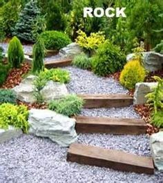 Garden Design Without Grass perfect for us small front yards landscape without grass | front