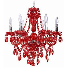 Murano glass style 8lts red pendant lamp chandelier pinterest would look great in my future teal kitchen mozeypictures Image collections
