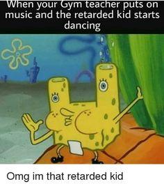 15 Best Special Kid Memes Images Memes Kid Memes Special Kids