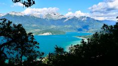 View all our guided cycling tours in France. Find your perfect cycling tour with French Cycling Holidays. Annecy France, Cycling Holiday, Photos Voyages, Summer Activities, Far Away, Trek, Scenery, Nature, Places