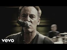 Music video by Bruce Springsteen & The E Street Band performing Candy's Room. (C) 2010 Bruce Springsteen