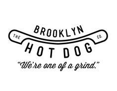 Brooklyn Hot Dog Co.