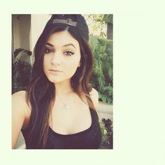 Selfie Swag – Kendall Jenner & Kylie Jenner - Official website ...