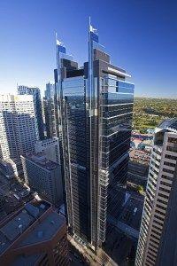 Property details for Jamieson Place located at 308 4 Avenue SW, Calgary. Canadian Prairies, Architecture Office, Willis Tower, Calgary, Timeless Design, Skyscraper, Multi Story Building, Landscape, Places