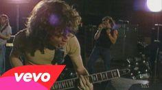 AC/DC - Guns for Hire (ღ˘⌣˘ღ) ♫・*:.。. .。.:*・