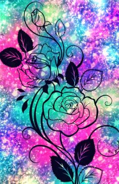 Diy diamond painting kits for adults, full diamond every rose flower embroider . Diy diamond painting kits for adults, full of diamonds each rose flower embroidery rhinestones c Skull Wallpaper, Emoji Wallpaper, Butterfly Wallpaper, Cute Wallpaper Backgrounds, Wallpaper Iphone Cute, Cellphone Wallpaper, Pretty Wallpapers, Flower Wallpaper, Disney Wallpaper