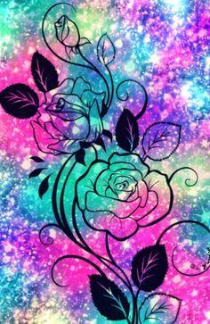 Diy diamond painting kits for adults, full diamond every rose flower embroider . Diy diamond painting kits for adults, full of diamonds each rose flower embroidery rhinestones c Cute Panda Wallpaper, Emoji Wallpaper, Cute Wallpaper Backgrounds, Pretty Wallpapers, Love Wallpaper, Galaxy Wallpaper, Cellphone Wallpaper, Disney Wallpaper, Planets Wallpaper