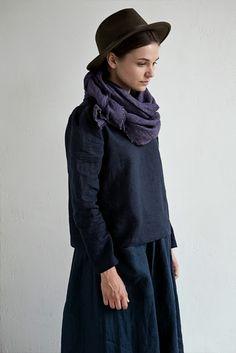 Moda Mujer Visto por @Raider Trousers