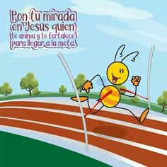 #frasesbiblicas Dear Lord, My Lord, Catholic Kids, God First, Quotes About God, God Is Good, How I Feel, Word Of God, Gods Love