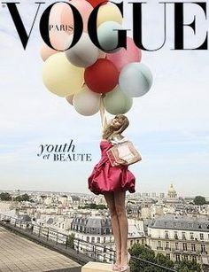 Cool Chic Style Fashion: Sofia Coppola : Miss Dior Chérie Miss Dior, Fashion Artwork, Sofia Coppola, Pose, Vogue Covers, Pride And Prejudice, New Instagram, Image Collection, Senior Pictures