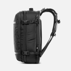 Travel Pack — Aer | Modern gym bags, travel bags and accessories designed for the city