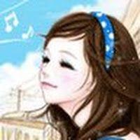 Kkaytrekkie's Beauty Blog