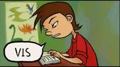 Op deze Yurlspagina staan verschillende pagina's rond zorg. Onder andere een pagina rond dyscalculie, dyslexie, faalangst, hoogbegaafdheid, pesten, autisme, ADHD, DCD. Op elke pagina vind je filmpjes, links naar boeken, sites, ... . Ben je op zoek naar informatie rond deze problematieken, op deze Yurls zal je zeker iets vinden.