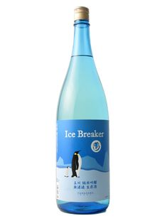 玉川 日本酒 - Google Search
