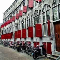 Things to Do in Utrecht on a Day Trip from Amsterdam