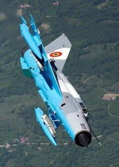 The Tools Needed For Radio Controlled Hobbyists – Radio Control Air Force Aircraft, Fighter Aircraft, Military Jets, Military Aircraft, Air Fighter, Fighter Jets, War Jet, Russian Plane, Mig 21