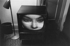 "LEE FRIEDLANDER: ""Lee Friedlander: Museum of Modern Art, New York"" (2005)"