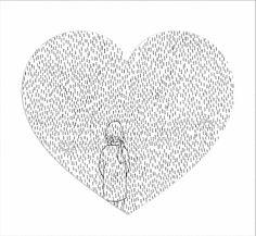- Prometo ayudarte, a amar la vida, a tratarte siempre con ternura y tener la…