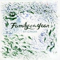Living on Love by Family of the Year on SoundCloud