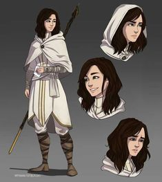 character design Animation Smile is part of Buy Adobe Character Animator D Character Animation Software - ArtStation Character Sheet Commissions, Maria Efthymiadou Female Character Design, Character Design References, Character Creation, Character Drawing, Character Reference Sheet, Dnd Character Sheet, Dungeons And Dragons Characters, Dnd Characters, Fantasy Characters