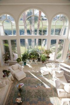 Take A Peak Inside The Luxurious 785 Million Las Vegas Mansion Which You Can Buy For