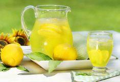 лимон чеснок имбирь от холестерина рецепт