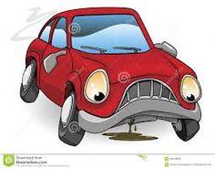 20 body shop advice ideas car the body shop car maintenance pinterest