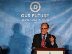 Democrats elect Tom Perez, former Labor secretary, as new party leader Branches Of Government, Democratic National Committee, November Election, Executive Branch, Us Politics, Victorious, Toms, The Past, Letters